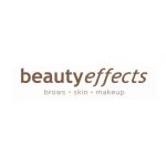 Beauty Effects
